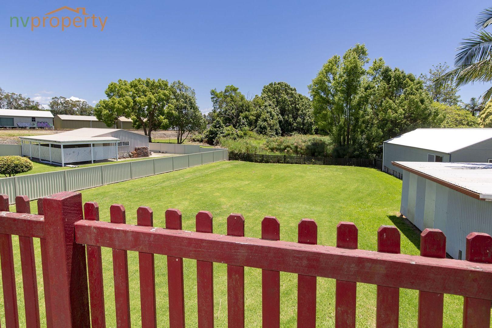23 Station Street, Macksville NSW 2447, Image 2