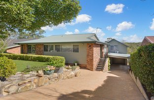 Picture of 8 Durali Aveune, Winmalee NSW 2777