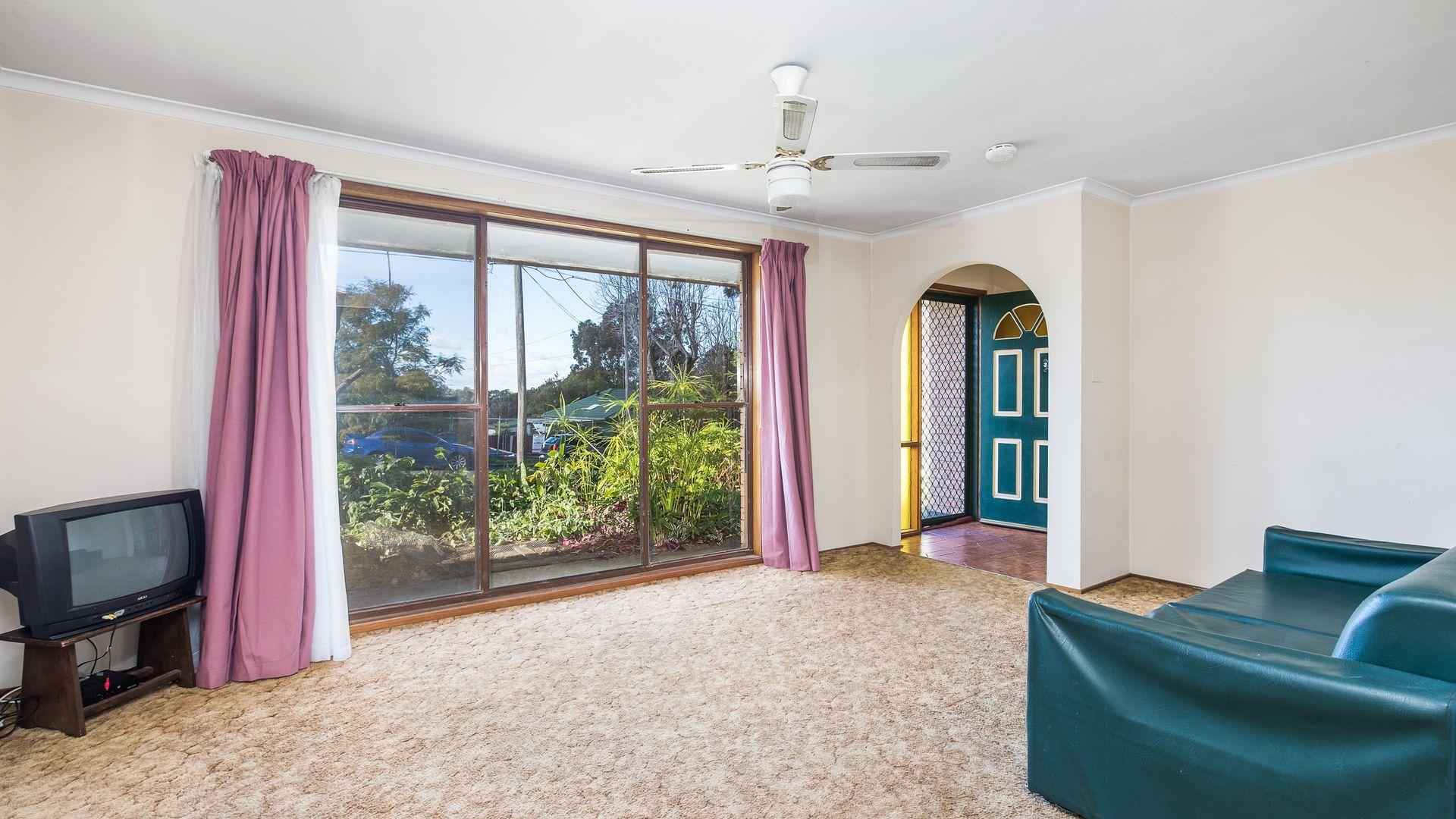 83 Merton Street, Sutherland NSW 2232, Image 2