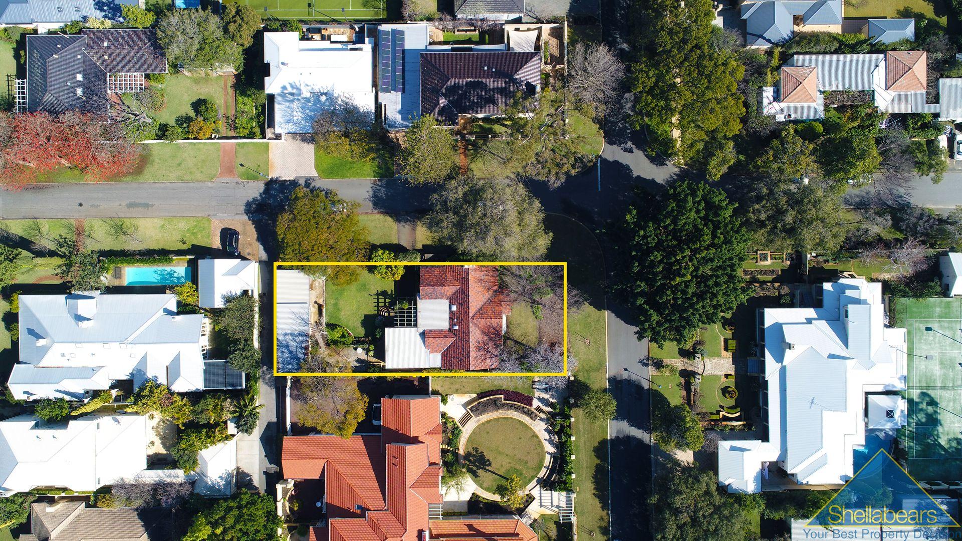8 Goldsmith Road, Claremont WA 6010, Image 2