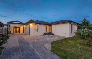 Picture of 125 Bourke Road, Clayton South VIC 3169