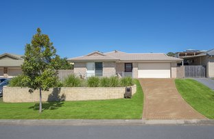 Picture of 10 Johnston Ave, Birkdale QLD 4159
