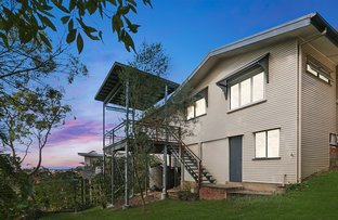 Picture of 20 Greenway Street, Grange QLD 4051