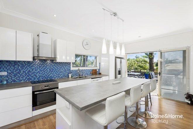 Picture of 4 Garema Road, GWANDALAN NSW 2259