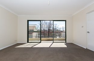 Picture of 97/14 Boolee Street, Reid ACT 2612