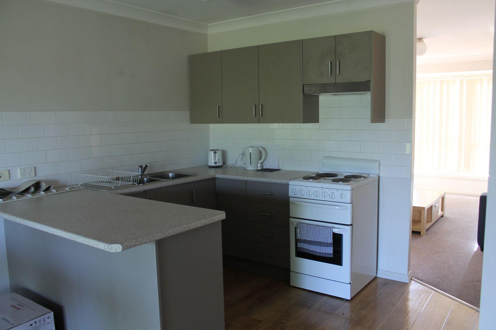 5A Garnet  Street, Wingen NSW 2337, Image 1