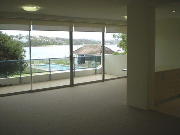 6/90 St Georges Crescent, Drummoyne NSW 2047, Image 2
