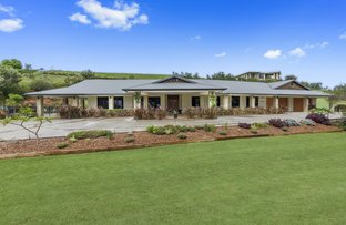 Picture of 37 Currell Circuit, Samford Valley QLD 4520