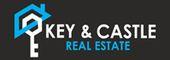 Logo for Key & Castle Real Estate
