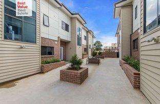 Picture of 9/375 Victoria Road, Rydalmere NSW 2116