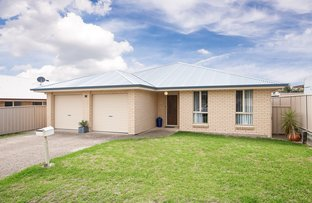Picture of 19 Karong Avenue, Maryland NSW 2287