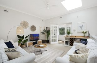 Picture of 3/55 William  Street, Double Bay NSW 2028