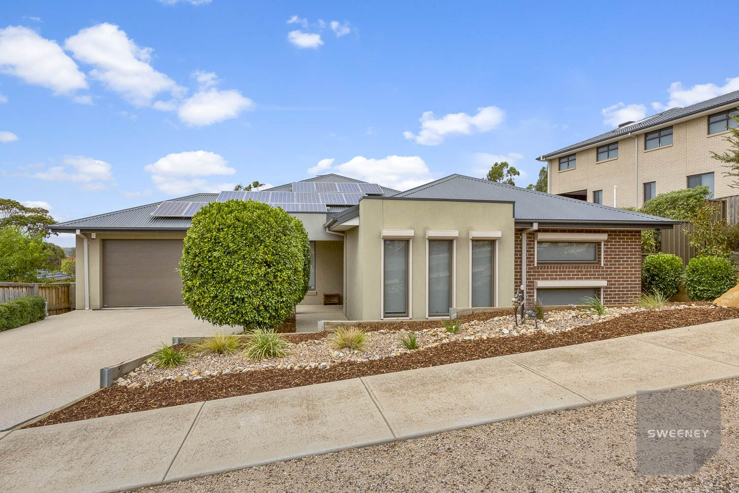36 Riversdale Crescent, Bacchus Marsh VIC 3340, Image 1