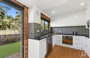Picture of 3/66 Chalmers Street, Port Macquarie NSW 2444