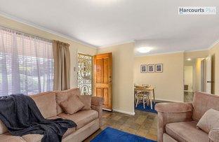 Picture of 78 Lemon Road, Trott Park SA 5158