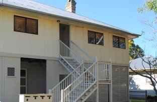 Picture of 3/114 Thorn Street, Ipswich QLD 4305