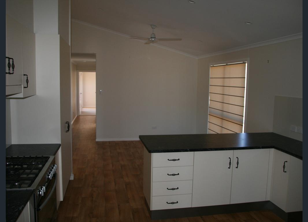 351 Montrose Lane, Greymare QLD 4370, Image 2