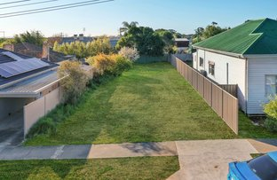 Picture of LOT 2, 27 Houston St, Stawell VIC 3380