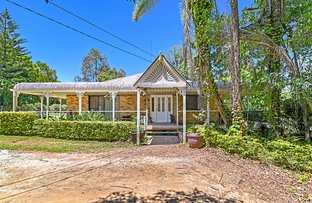 Picture of 7 Oak Street, Nerang QLD 4211