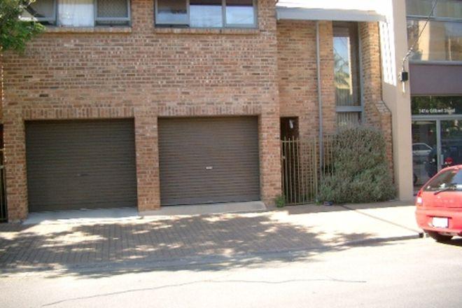 Picture of 139 Gilbert Street, ADELAIDE SA 5000