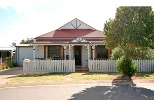 Picture of 4 Timberlake Place, Springfield Lakes QLD 4300