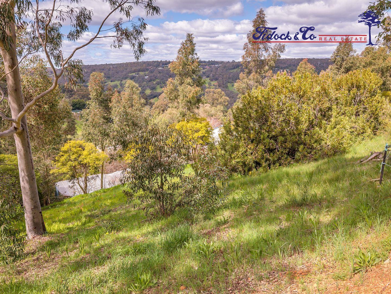 51 Slab Gully Road, Roleystone WA 6111, Image 1
