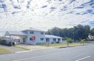 Picture of 19/118 Binnington Esplanade, East Mackay QLD 4740