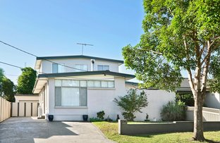 Picture of 3 Mitchell St, South Penrith NSW 2750