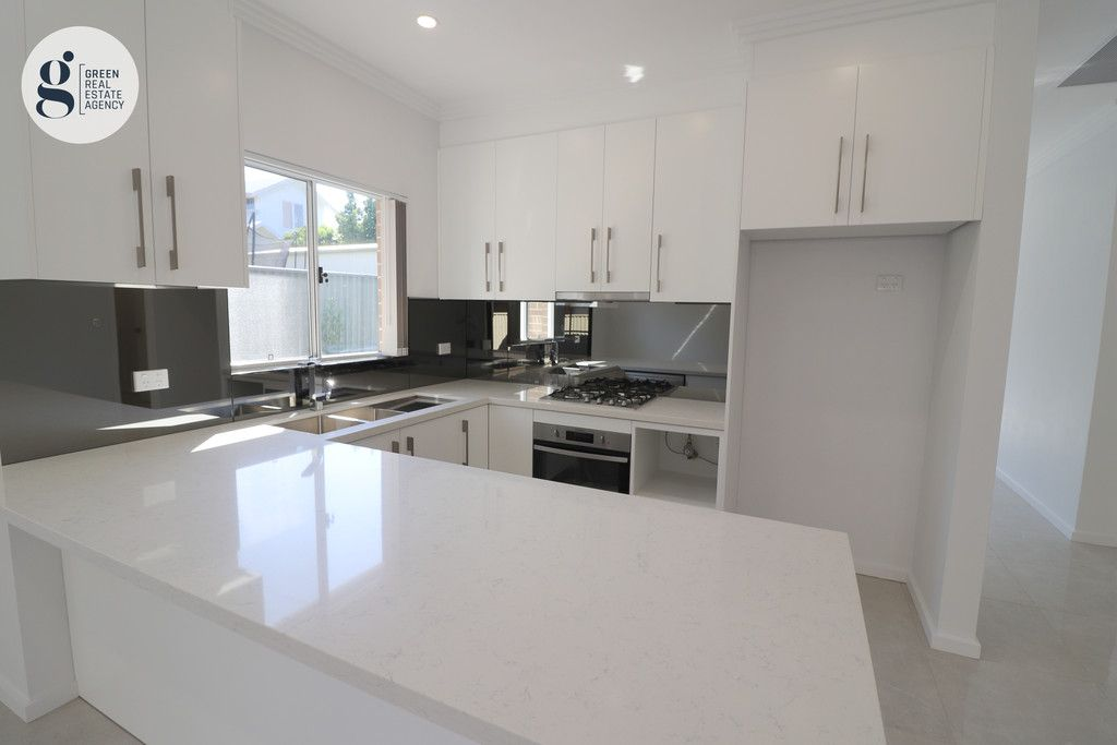 3A Darwin Street, West Ryde NSW 2114, Image 2