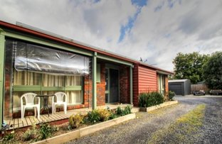 Picture of 1735 Ferntree Gully Road, Ferntree Gully VIC 3156