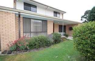 Picture of 6/198 Byng Street, Orange NSW 2800