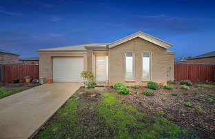 Picture of 1 Chisholm Street, Maryborough VIC 3465