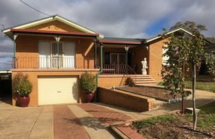 Picture of 136 Wombat st, Young NSW 2594