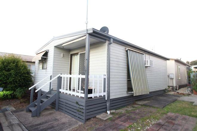 Picture of 60/39 Karalta Rr, ERINA NSW 2250