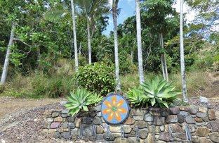 Picture of 2 Stonehaven Court, Airlie Beach QLD 4802