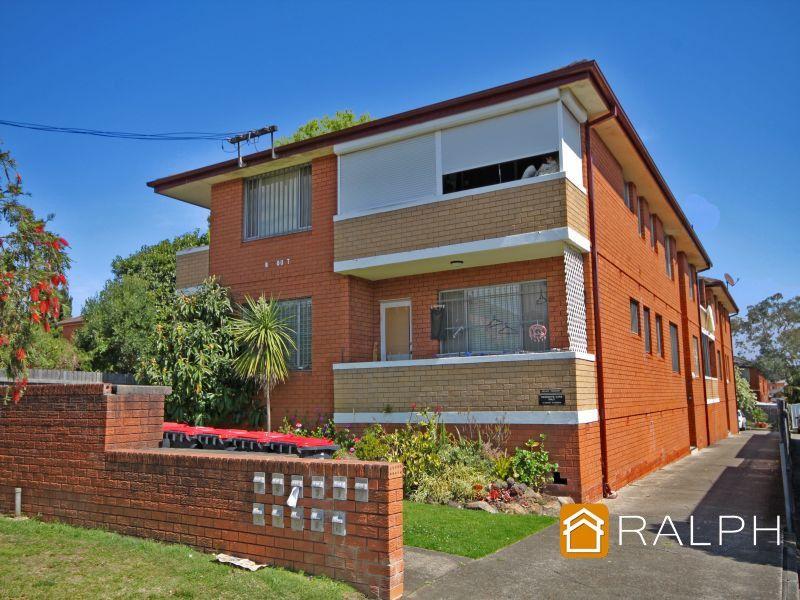 1/2 Boorea Avenue, Lakemba NSW 2195, Image 0