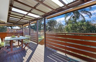 Picture of 5 Erringhi Place, Mcgraths Hill NSW 2756