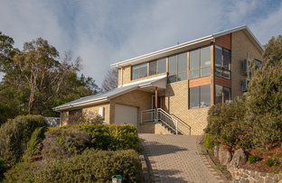 Picture of 28 Loinah Crescent, Montagu Bay TAS 7018