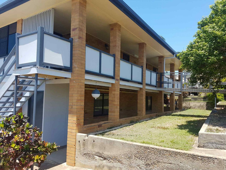 5 Reef Court, Ilbilbie QLD 4738, Image 0