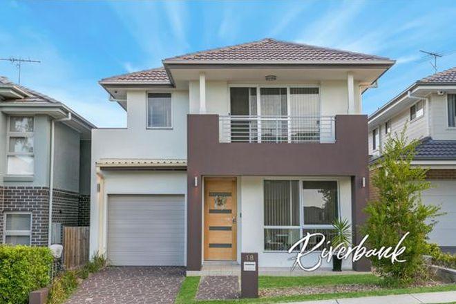 Picture of 18 Binnet Street, PEMULWUY NSW 2145