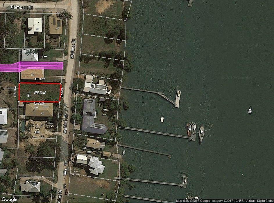 84 Wahine Drive, Russell Island QLD 4184, Image 0