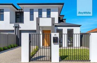 Picture of 15 Bailey Street, St Marys SA 5042