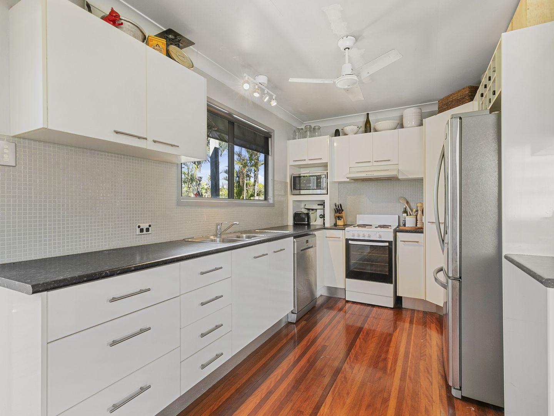 17 KENMAR STREET, Wynnum West QLD 4178, Image 2