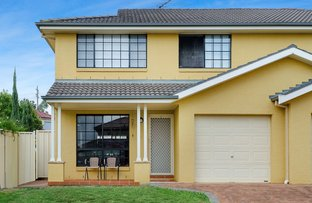 Picture of 4 Dorre Place, Green Valley NSW 2168