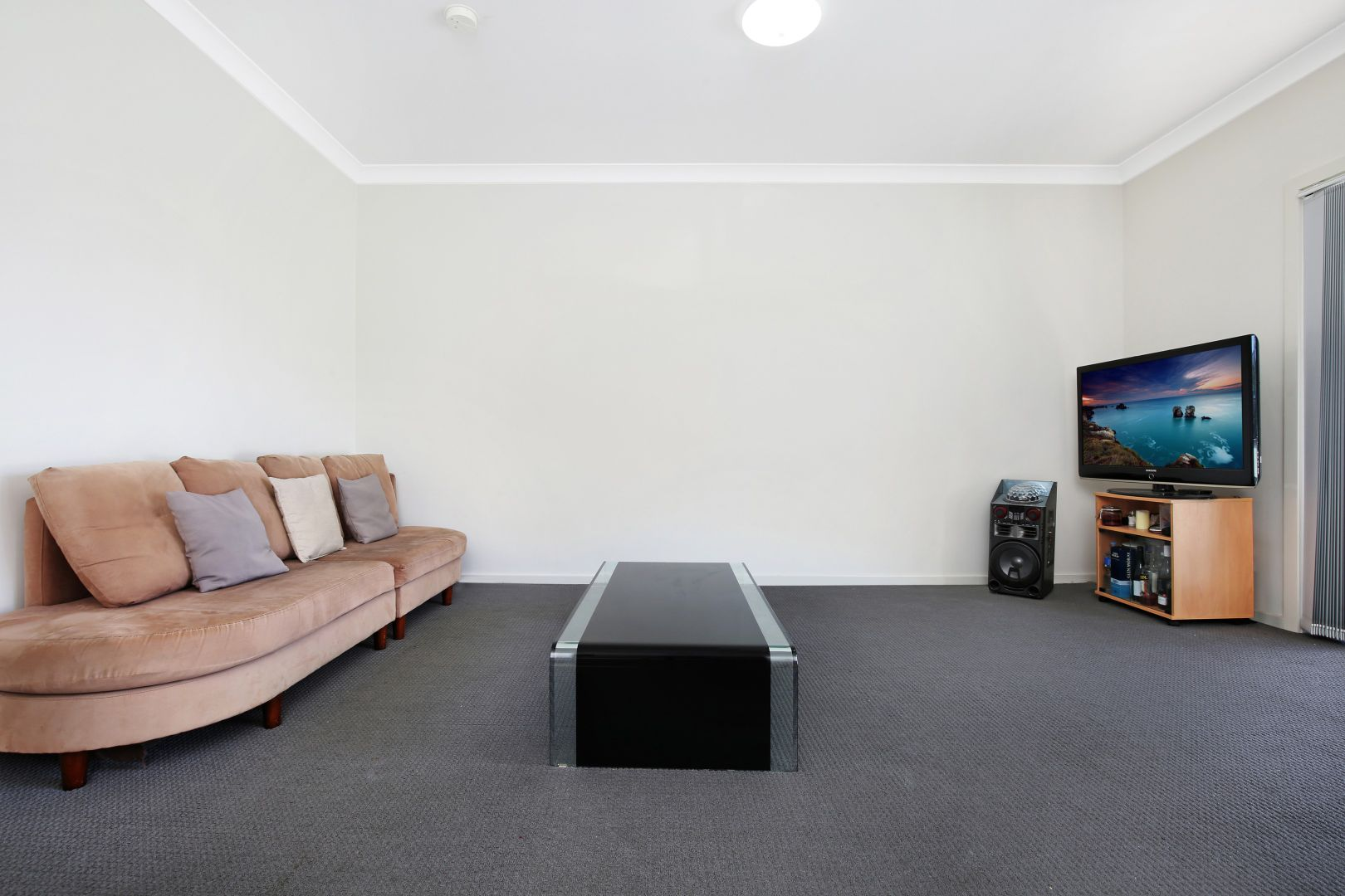 17/125 Lake Entrance Road, Barrack Heights NSW 2528, Image 2