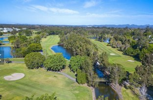 Picture of 2100/1 The Vistas Drive, Carrara QLD 4211