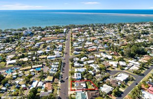 Picture of 40 Ann Street, Torquay QLD 4655