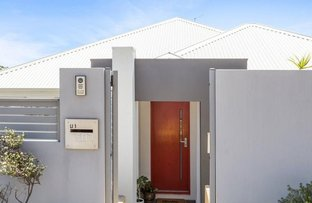 Picture of 1/307 Rockingham Road, Spearwood WA 6163