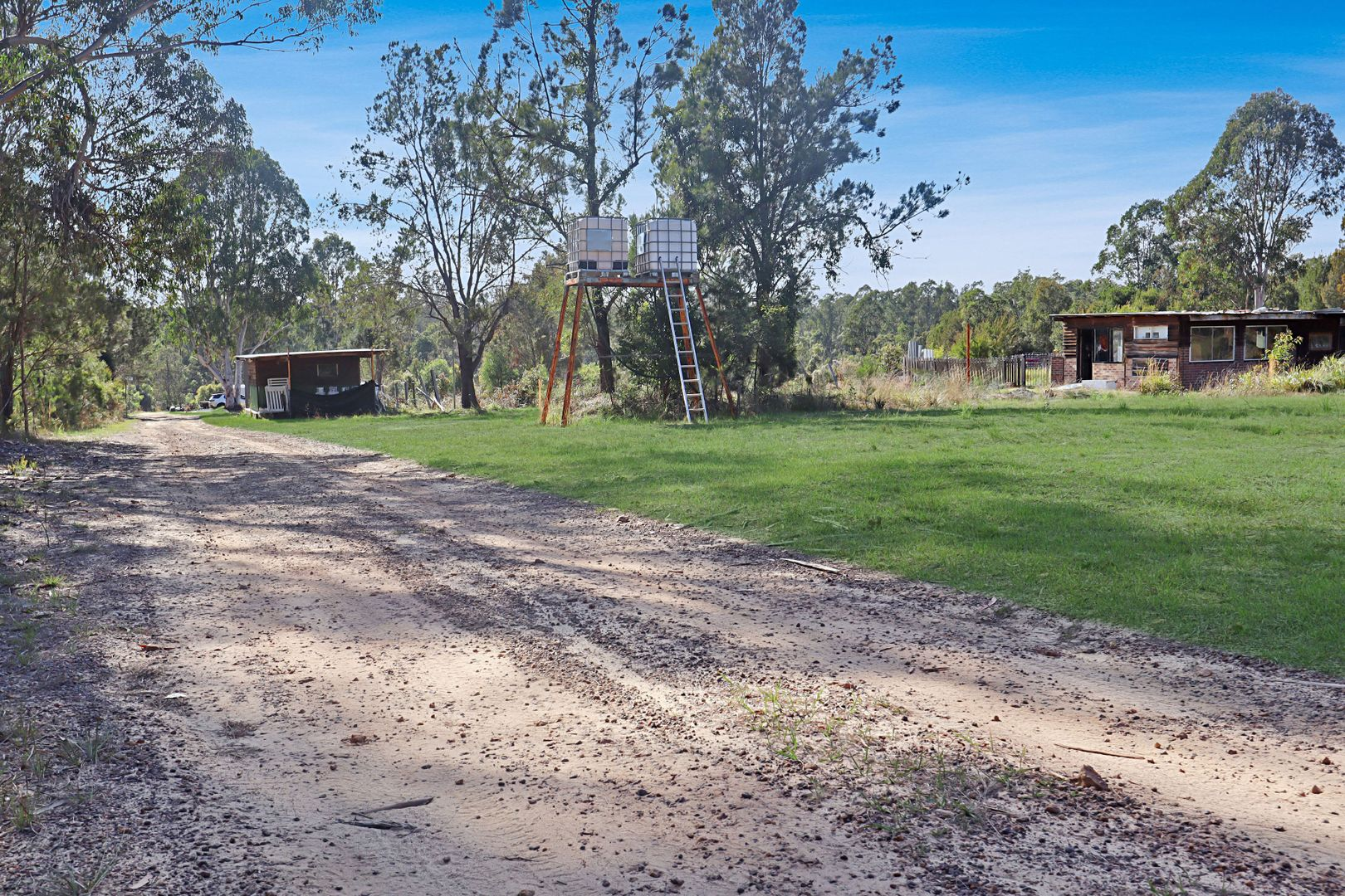 54 Perch Road, Wells Crossing NSW 2460, Image 0