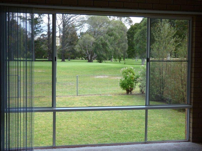 2/12 Golf Links Drive, Batemans Bay NSW 2536, Image 0
